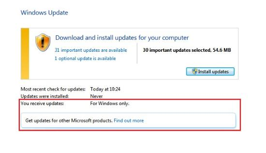 how to change account ms office activation office 365 subscription